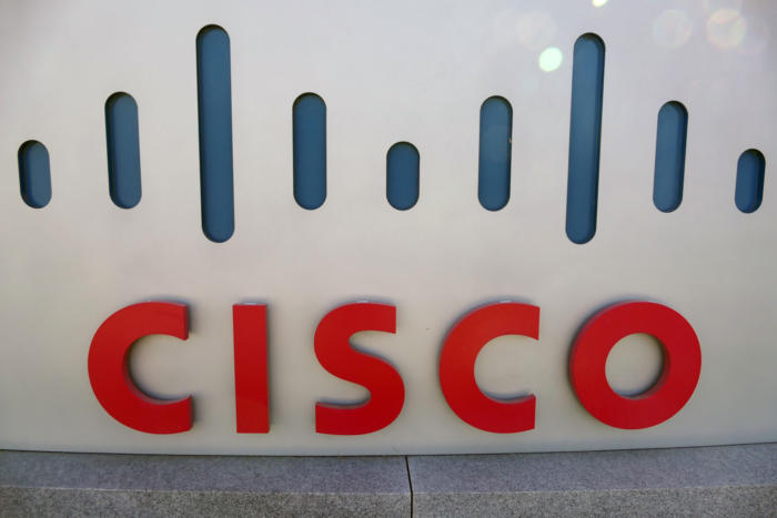 This tool can help you discover Cisco Smart Install protocol abuse