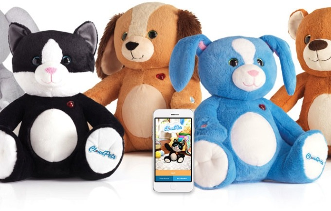 Children's Voice Messages Leaked in CloudPets Database Breach