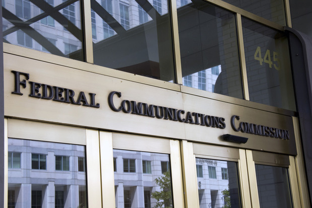 FCC halts data security rules