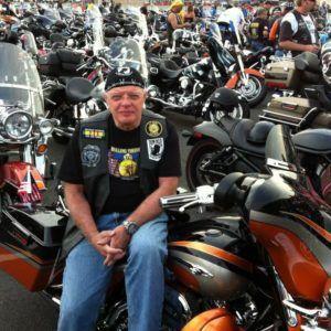 FB-Bikes-Veterans-ride-1-300×300