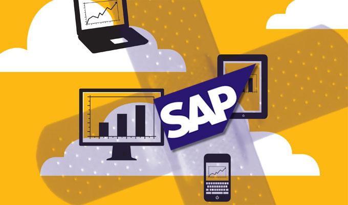 SAP Patches Critical HANA Vulnerability That Allowed Full Access