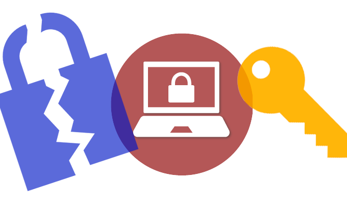 Blank Slate Spam Campaign Spreads Cerber Ransomware