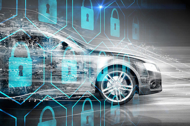 BlackBerry claims QNX automotive software is safe from CIA