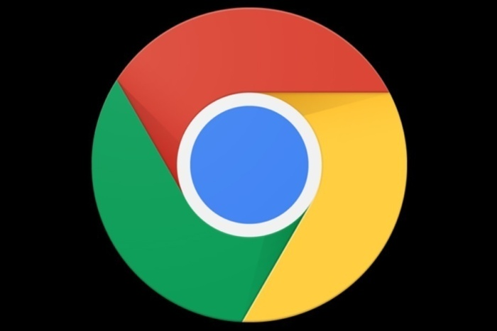 How to keep a private stash of bookmarks in Chrome