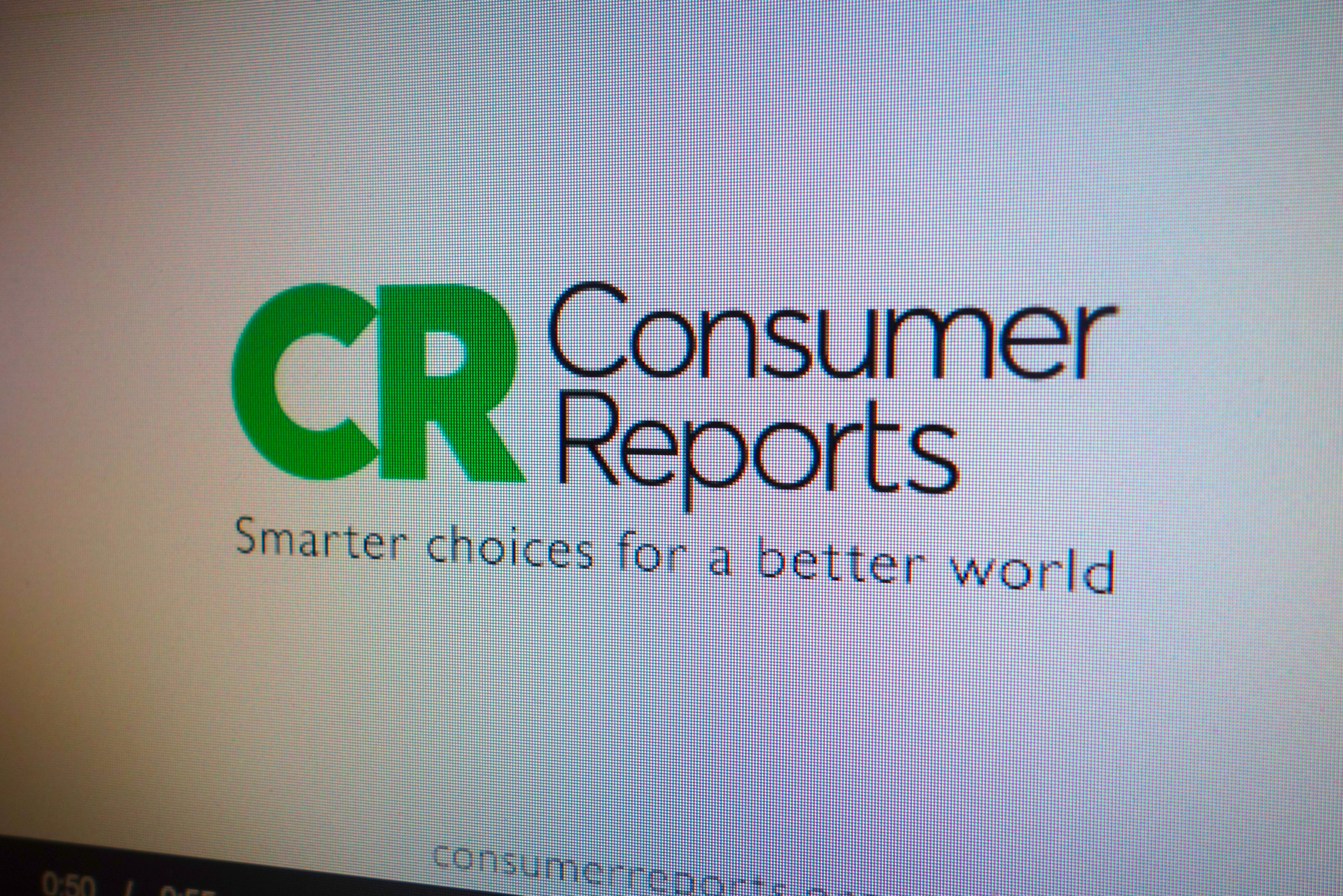 Consumer Reports to grade tech products on security, privacy