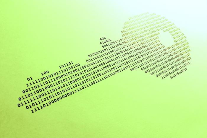 US-CERT: Some HTTPS inspection tools could weaken security