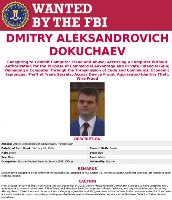 dokuchaev-fbi