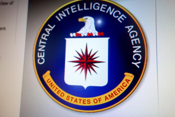 WikiLeaks dump spotlights CIA spying powers