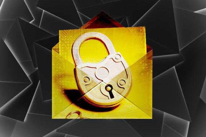 Zix wins 5-vendor email encryption shootout