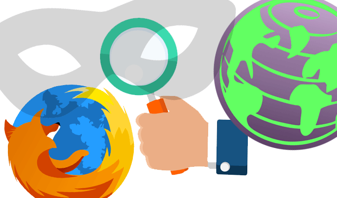 DOJ Dismisses Playpen Case to Keep Tor Hack Private
