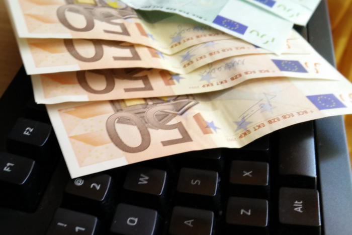 Trojan source code leak poised to spur new online banking attacks