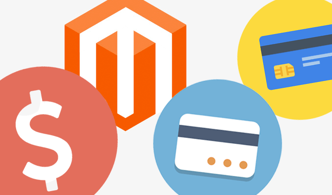 Credit Card Scrapers Continue to Target Magento