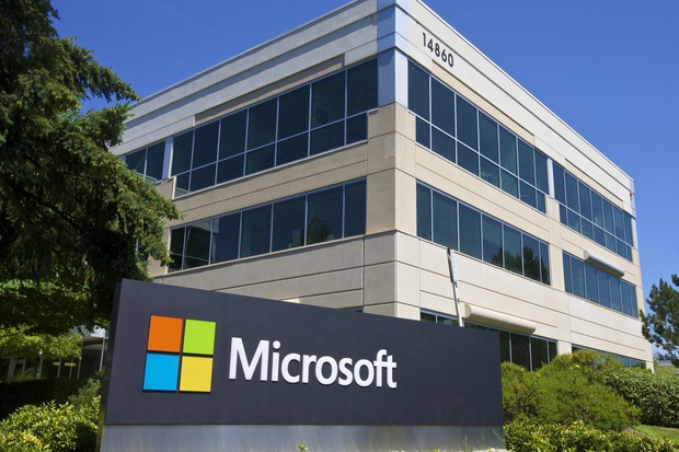 Microsoft stays security bulletins' termination