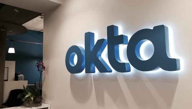 okta-office-photo-100658838-gallery.idge_