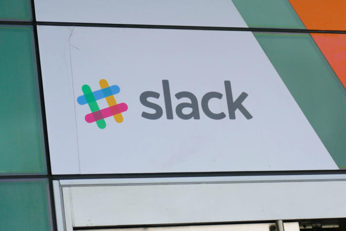 Slack bug paved the way for a hack that can steal user access