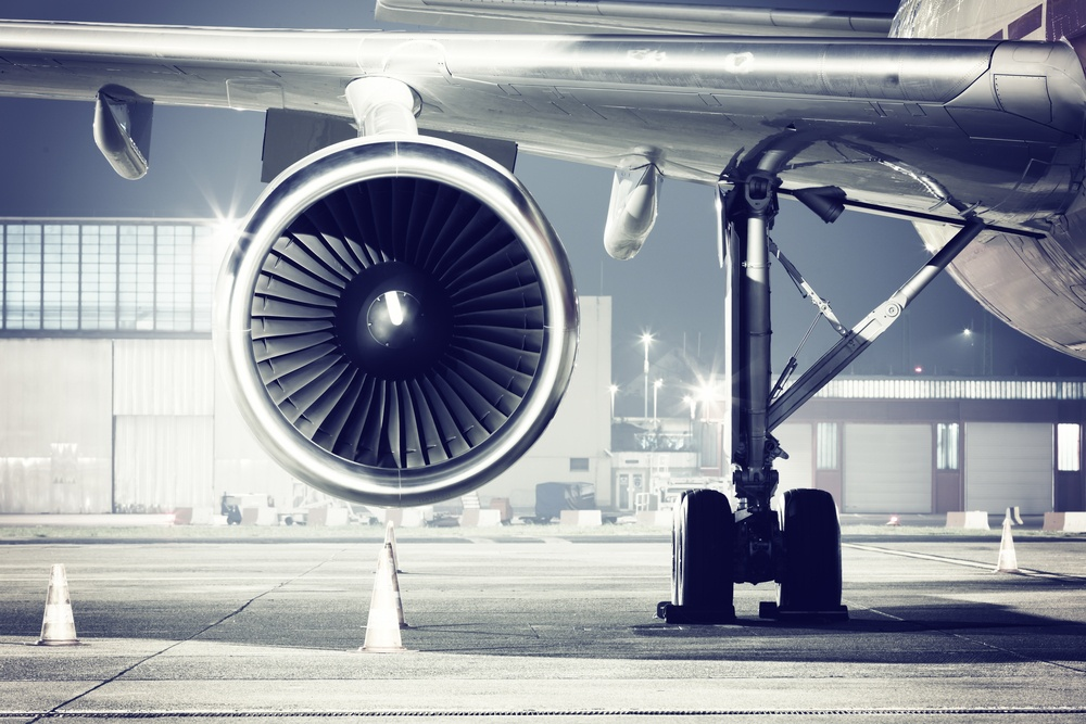 Aviation-Related Phishing Campaigns Seeking Credentials
