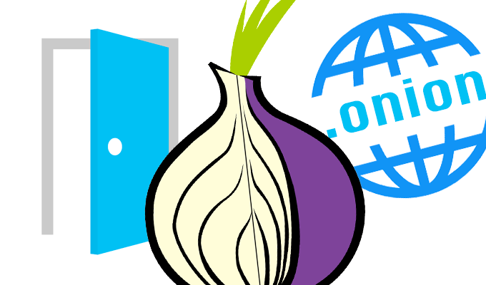 APT29 Used Domain Fronting, Tor to Execute Backdoor