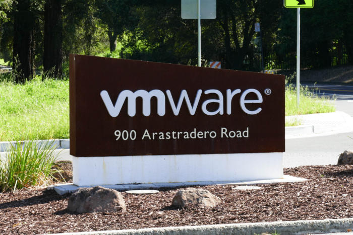 VMware patches critical virtual machine escape flaws