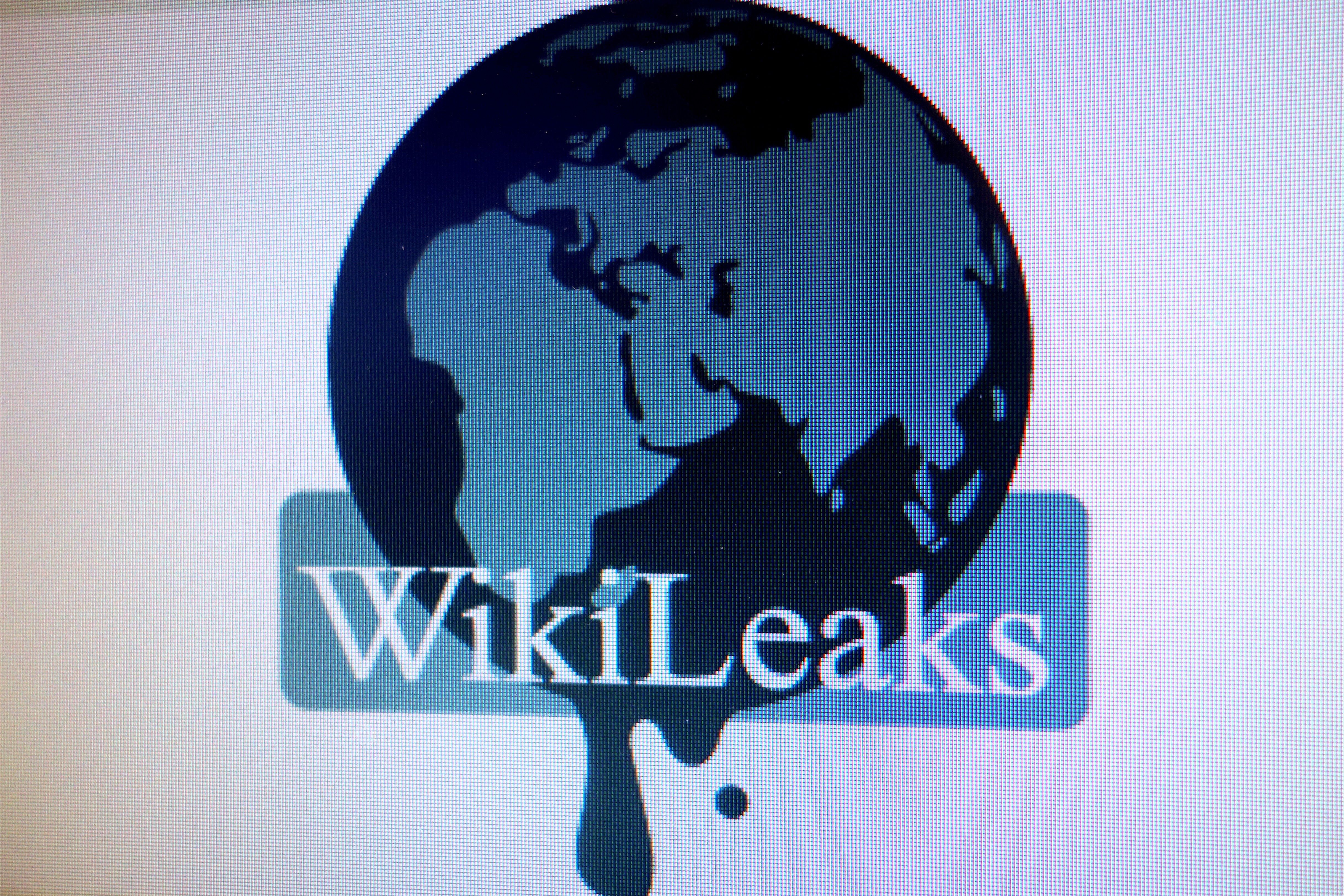 WikiLeaks plans share CIA hacking details, but can companies use it?