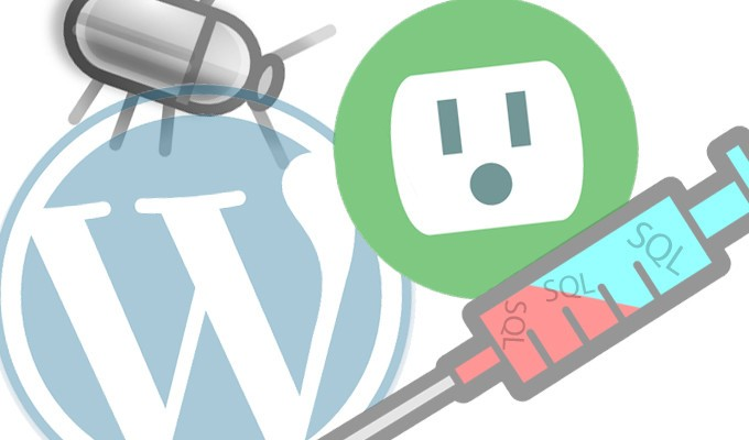 Million-Plus WordPress Sites Exposed by Vulnerable Plugin