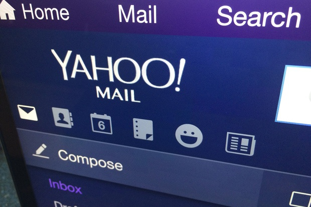 Yahoo execs botched its response to 2014 breach, investigation finds