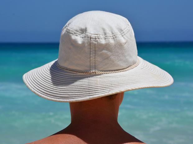 02 white hat