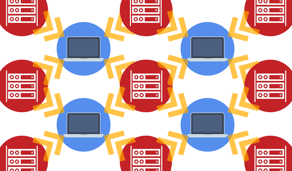 Mirai and Hajime Locked Into IoT Botnet Battle