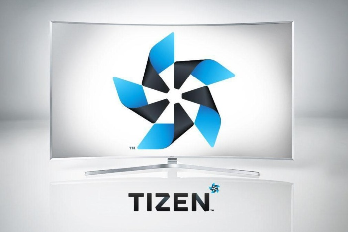 Samsung's squashing of Tizen smart-TV bugs is turning messy