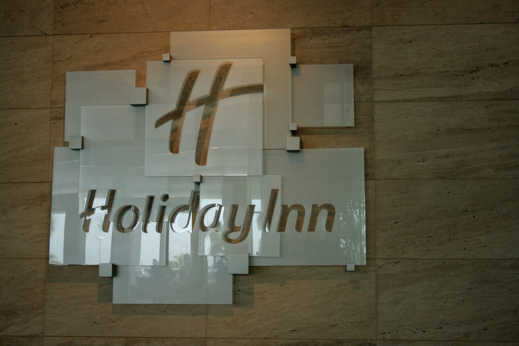 IHG Confirms Second Credit Card Breach Impacting 1,000-Plus Hotels