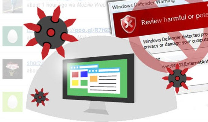 Exploit Kit Activity Quiets, But Is Far From Silent