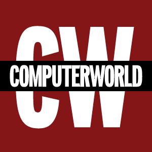 Quantum computing advances toward the enterprise