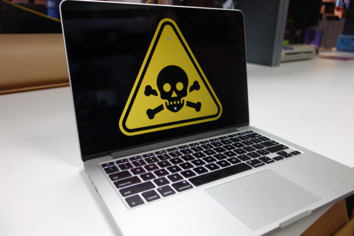 Hackers use old Stuxnet-related bug to carry out attacks