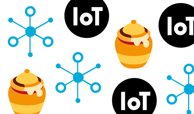 Stories From Two Years in an IoT Honeypot