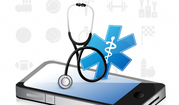 Healthcare Sector Suffers From Lack Of Security Professionals