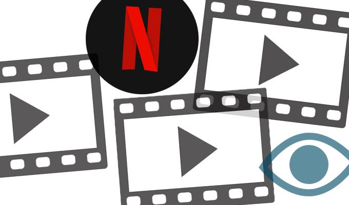Netflix's HTTPS Update Can't Combat Passive Traffic Analysis Attacks