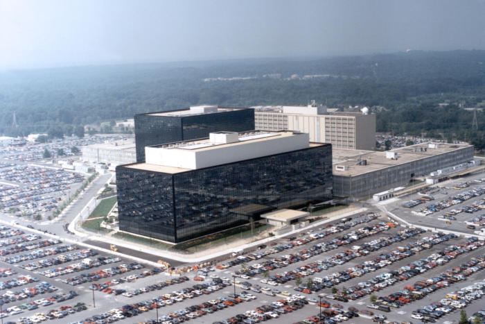 NSA ends surveillance tactic that pulled in citizens' emails, texts