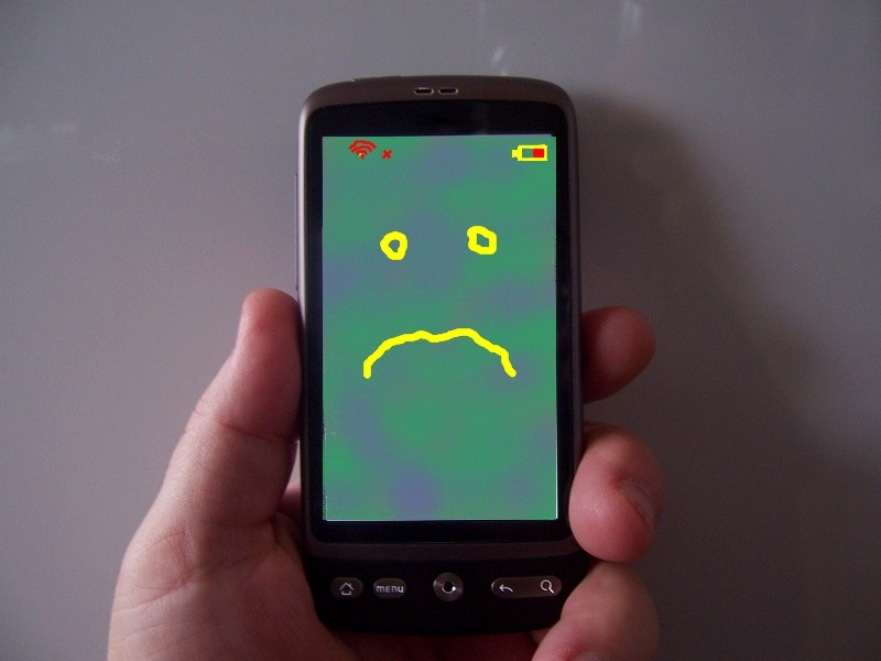 Baseband Zero Day Exposes Millions of Mobile Phones to Attack