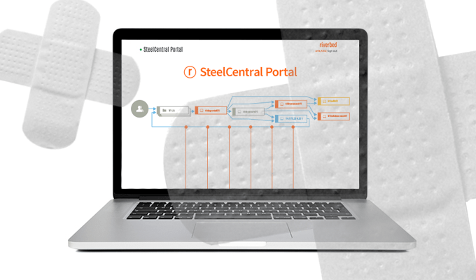 Riverbed Patches Vulnerabilities in Application Monitoring Portal