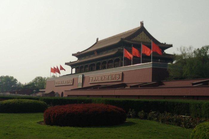 China pays for Windows XP addiction as 'WannaCry' hits