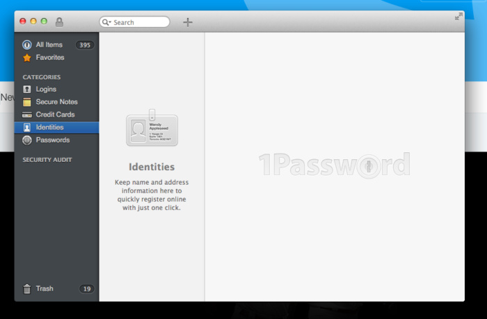 1password screenshot vb 02