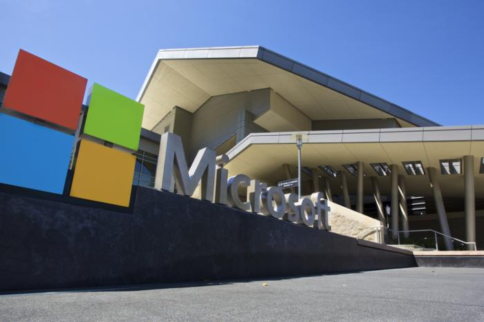 Microsoft fixes 55 flaws, 3 of them exploited by Russian cyberspies
