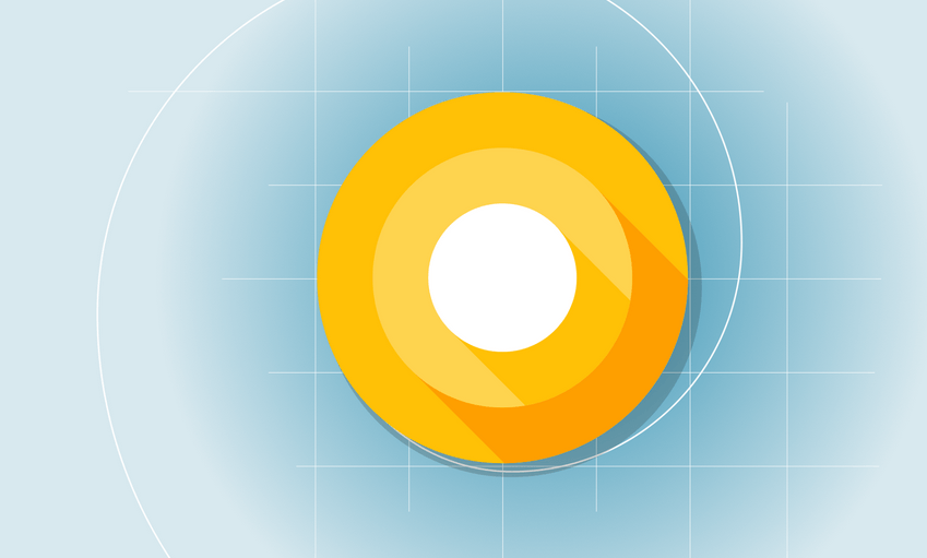 Google Elevates Security in Android O