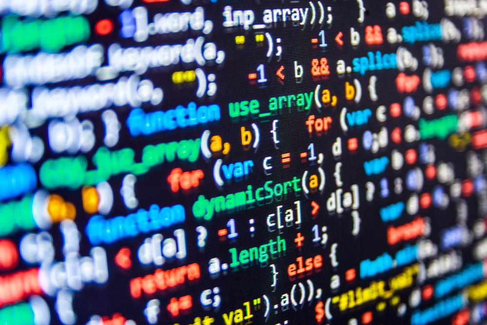 WikiLeaks Reveals Two CIA Malware Frameworks
