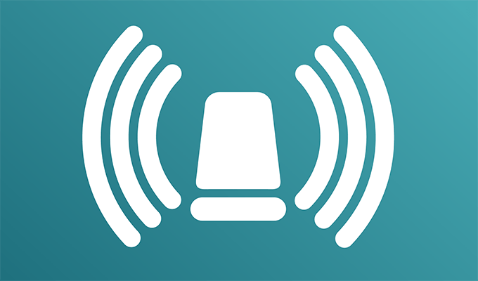 Ultrasonic Beacons Are Tracking Your Every Movement