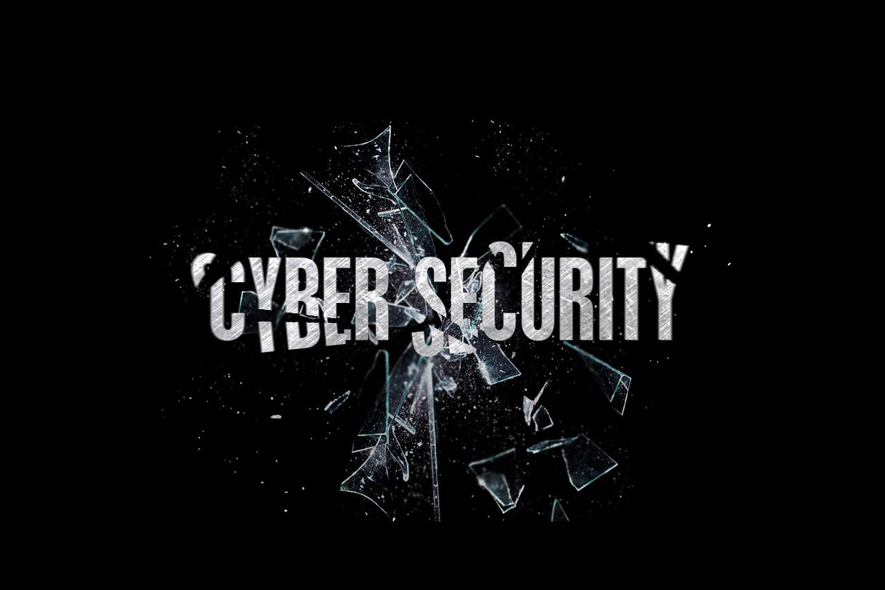 Vulnerability hits Intel enterprise PCs going back 10 years