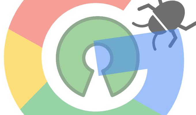 Google's OSS-Fuzz Finds 1,000 Open Source Bugs