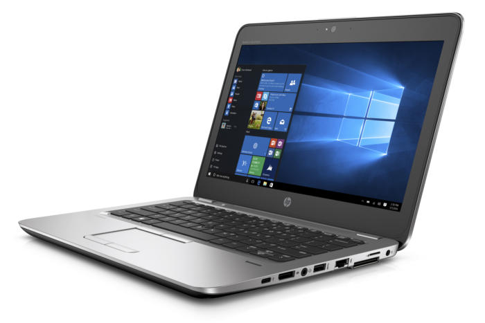 Some HP PCs are recording your keystrokes