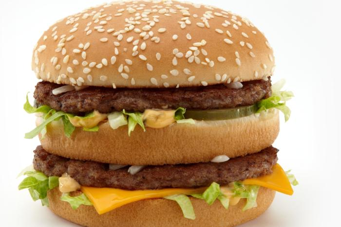 Local cost of a Big Mac decides ransom amount for Fatboy ransomware