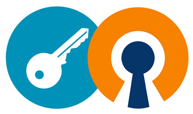 OpenVPN Audits Yield Mixed Bag