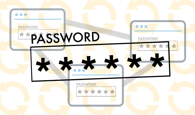 Proposed NIST Password Guidelines Soften Length, Complexity Focus